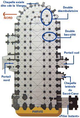 cath drale saint etienne bourges. Black Bedroom Furniture Sets. Home Design Ideas