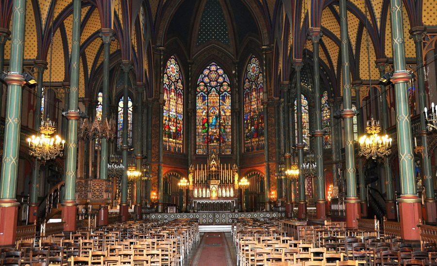 http://www.patrimoine-histoire.fr/images/Patrimoine/Paris/eStEugene/ParisSESC01.JPG