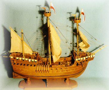 http://www.patrimoine-histoire.fr/images/Maquettes/Cogge/Hourque.jpg