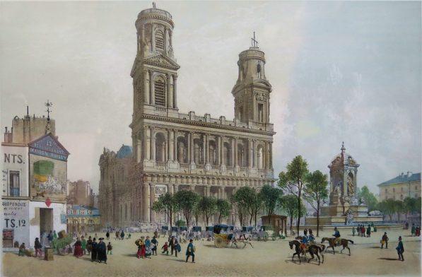 https://www.patrimoine-histoire.fr/images/Patrimoine/Paris/e06StSulpice/ParSSulp_EXT07.JPG